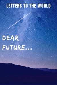 dear future letter