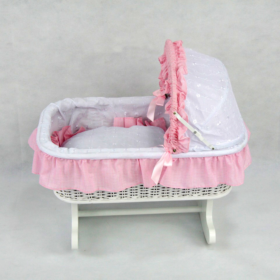 little girl rocking chair toddler plastic chairs target doll accessories :: carriages, strollers, carriers susanne bed