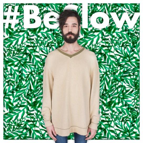 BeSlow_dearmarioaarmario_portada