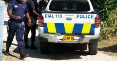 Gunmen shot and killed a businessman in St Thomas