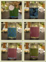 pattern-display-1