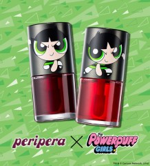 161122_peripera-peris-tint-water-8ml-peripera-x-powerpuff-girl-collection_3
