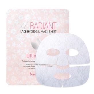 banila-co-it-radiant-lace-hydrogel-mask-sheet-lifting-30g-4534