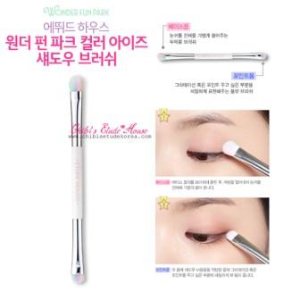 wonder-eyeshadow-brush