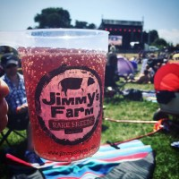 Jimmy's Farm Harvest Festival Review
