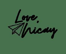 Love-Nicay-1