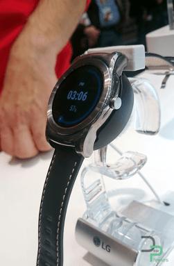 LG Watch Urban_1