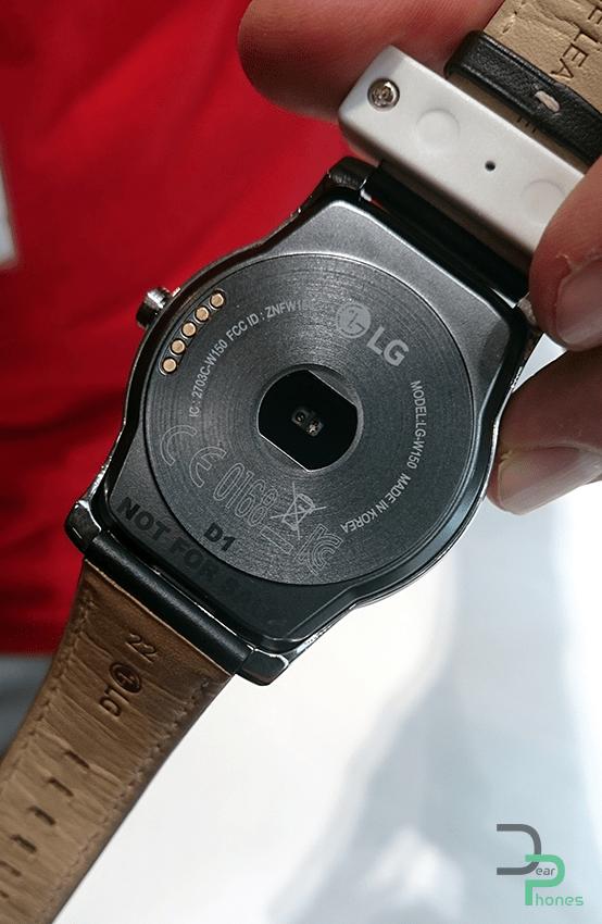 LG Watch Urban_2
