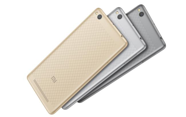 Xiaomi-Redmi-3_2
