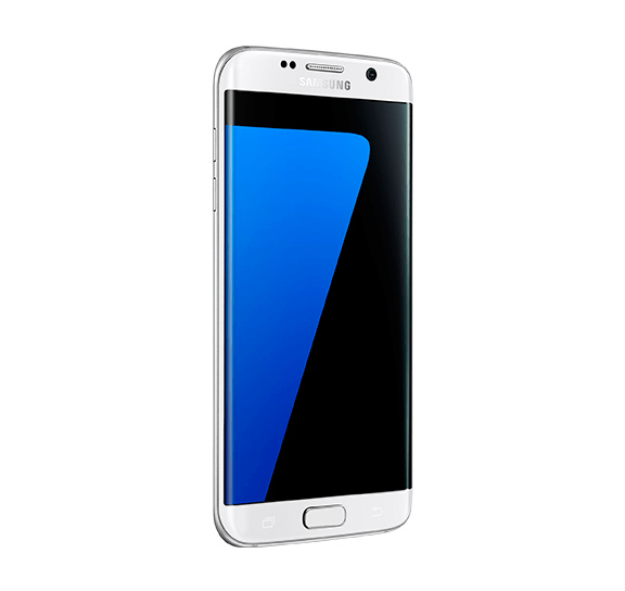 Galaxy S7 edge 4