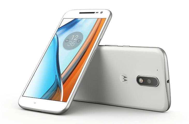 Motorola-Moto-G4-blanco