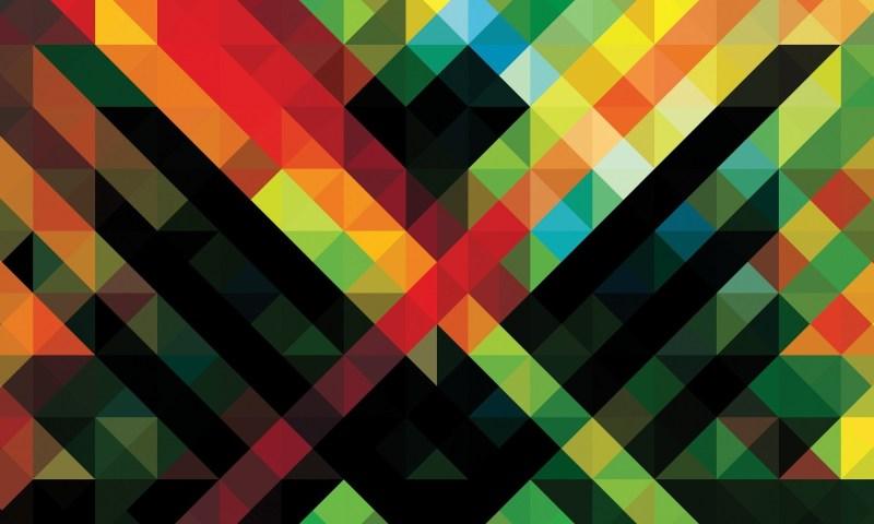 New: Admonic & Davies – Light Up The Sky (ft. Kayla Taitz)