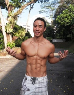 Asian pornstar asia