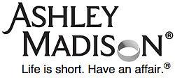 250px-Ashley_Madison_logo