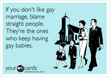 Source: www.someecards.com