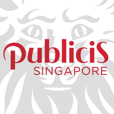 Publicis Singapore