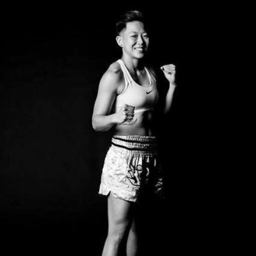 Lena Tan DP