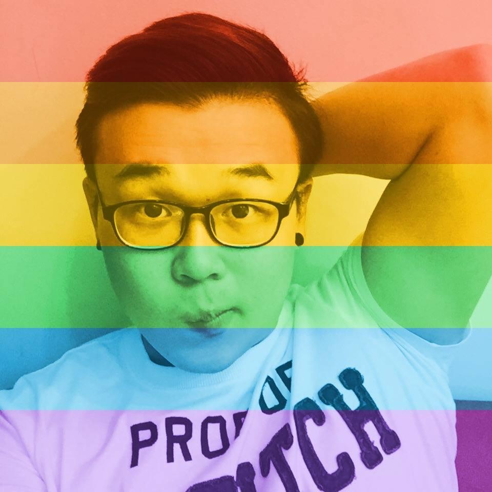 alex-tan-rainbow