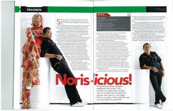 noris-media-interview