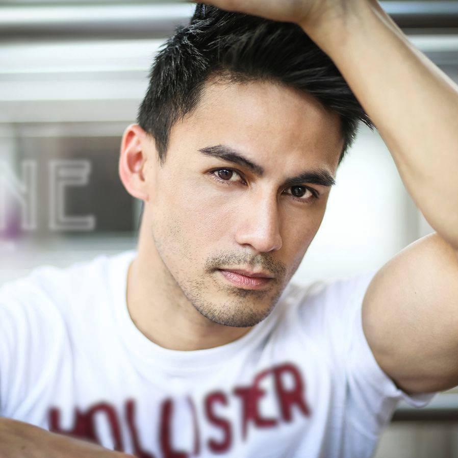 Manilla IN Single Gay Men