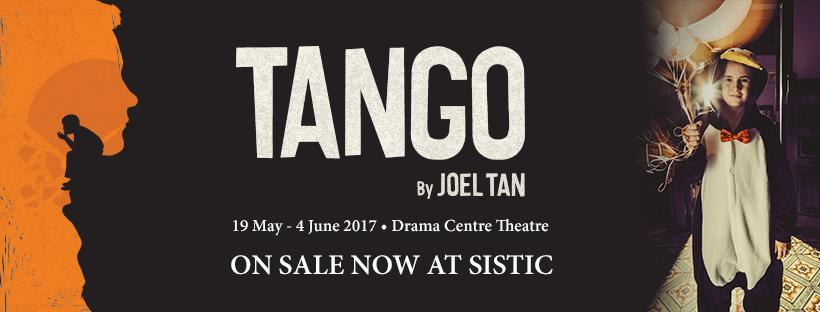 TANGO COVER IMAGE
