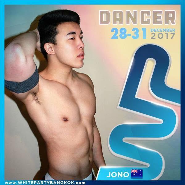 Jono Kwan WP