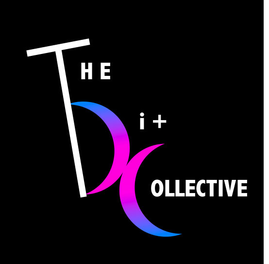 The Bi+ Collective