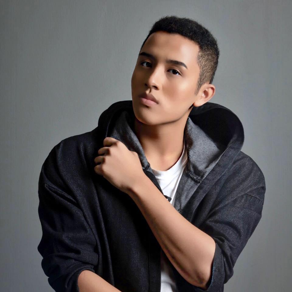 Melvin Tseng