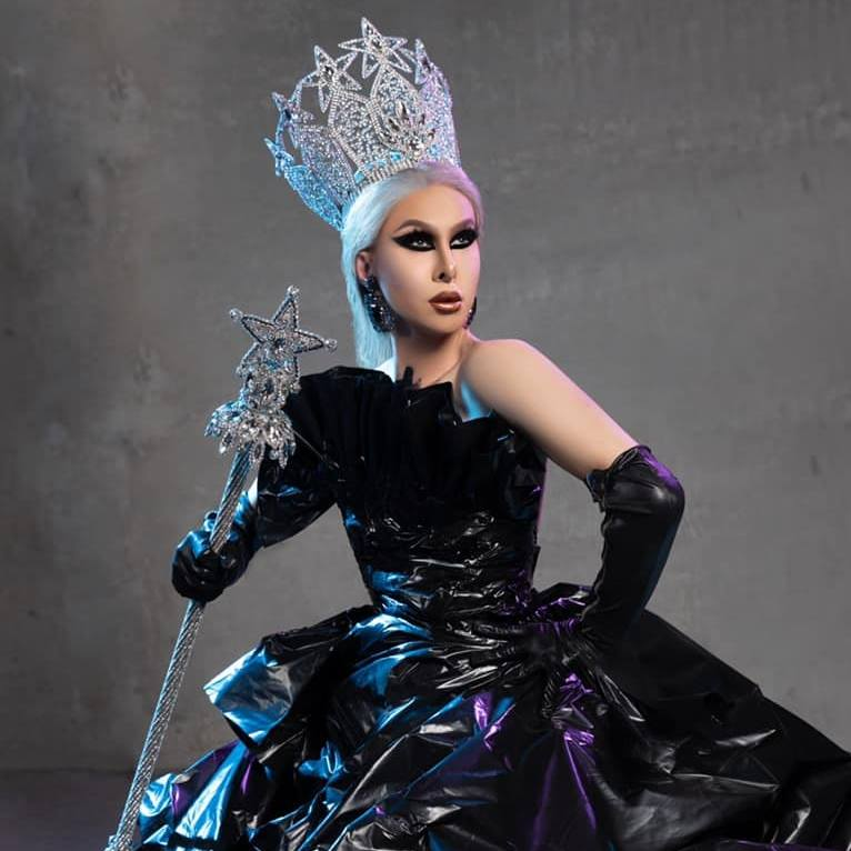 Trinity The Tuck Facebook