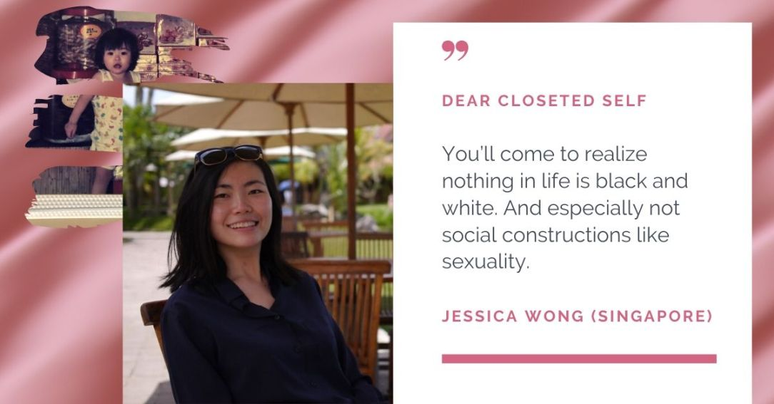 Closeted FB Cover Jessica Wong
