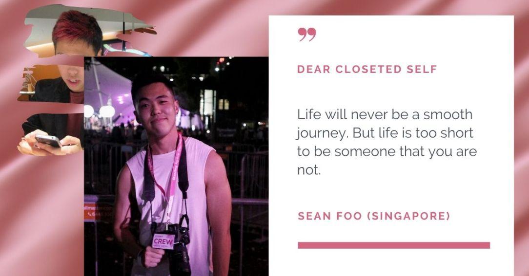 Closeted FB Cover Sean V2