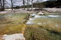 Frio River