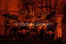 Avenged Sevenfold / Shepherd Of Fire Tour / Lafayette, LA
