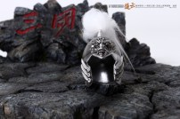 ZhaoYun_9