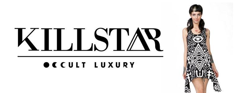Killstar Archives