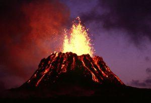 indigenious-hawaii-volcano