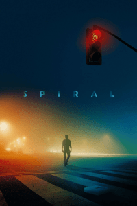"""Spiral"" Releases in Theaters"