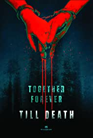 """""""Till Death"""" Releases on VOD"""