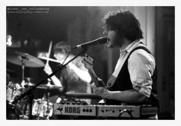 Luxor Live By Michel van Collenburg