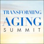 TransformingAging2015-graphic-Facebook