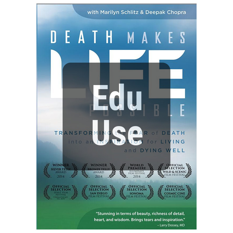 Death_Makes_Life_Possible_Educational_Institutional_Image
