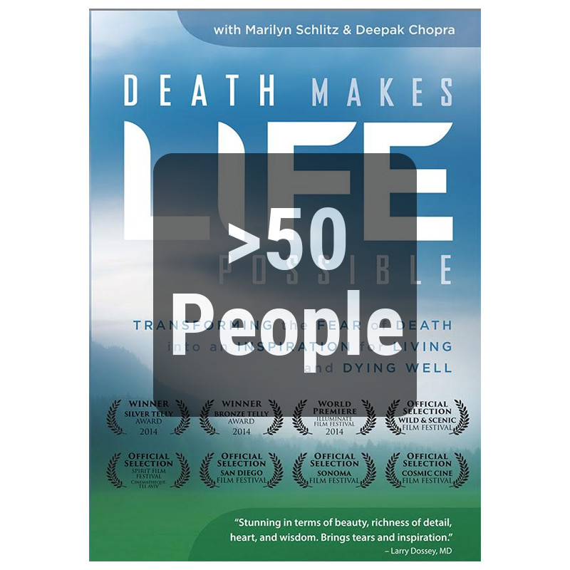Death_Makes_Life_Possible_Large_Community_Screening_Image