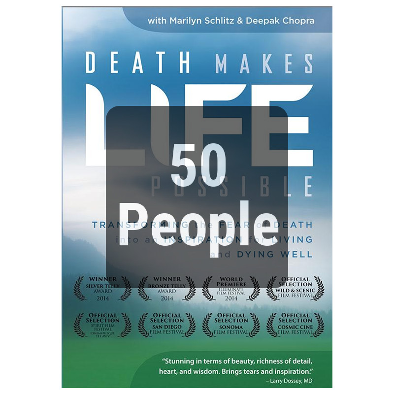 Death_Makes_Life_Possible_Small_Community_Screening_Image