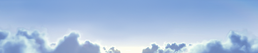 Sky-Sun-Giveaway-Background-04052016