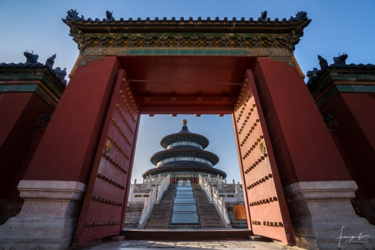 Backpacking ke laluan sutera china (part 1) tips backpack ke laluan sutera china (part 2). November 2018 Fanyanto Eko Cahyo