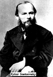 issue_2_dostoevsky