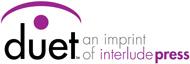 Interlude-DUET-Imprint-LogoTM-horizEmail
