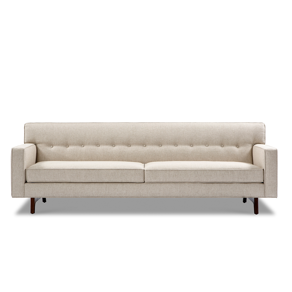 sofa frame making resource bed design wood chelsea  deaurora showroom