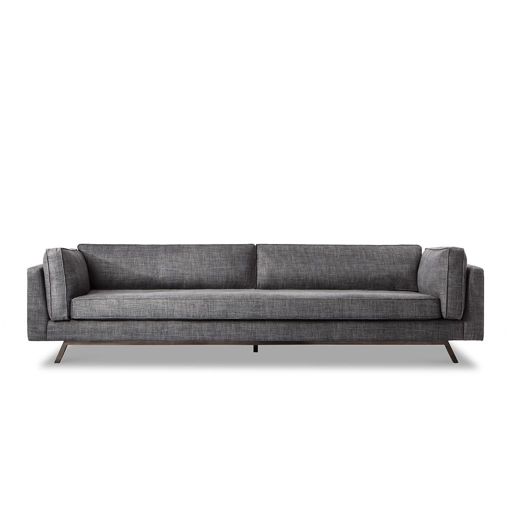 sofa frame making resource plush furniture throw miles  deaurora showroom