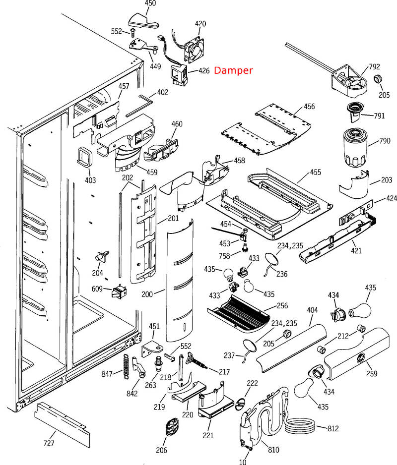 Marathon Motor Single Phase Wiring Diagram